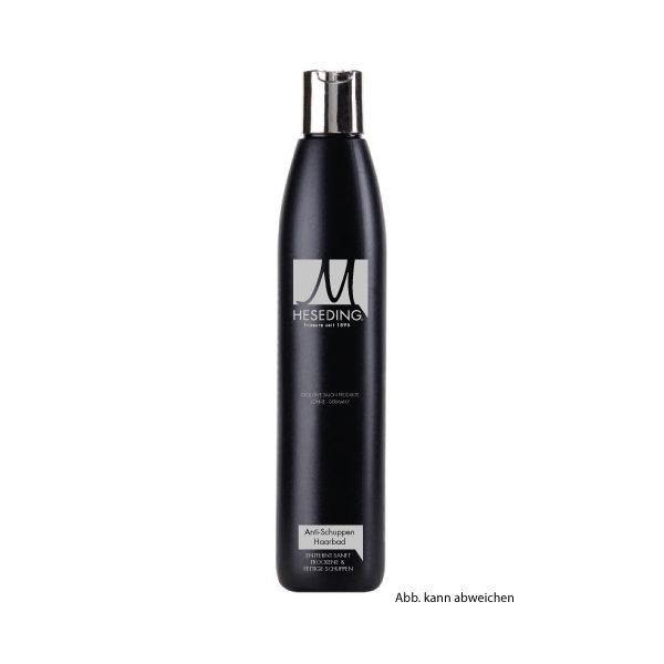 anti-schuppen-haarbad-250ml-heseding-salon-produkte