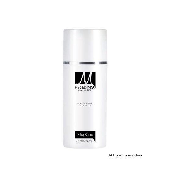 Styling-Cream-100ml-Heseding-Friseure-Lohne-Salonprodukte-Syling Cream – HESEDING FRISEURE – Exklusive-Salon-Produkte-aus-der-Stadt-Lohne