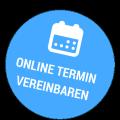 online-friseur-termin-in-lohne-heseding-friseure