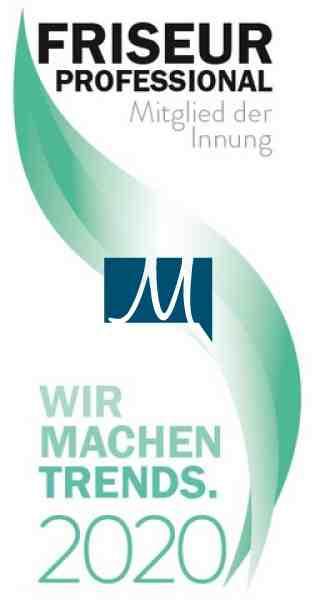 Innungsbetrieb in der Friseurinnung Vechta Heseding Friseure Lohne 2020